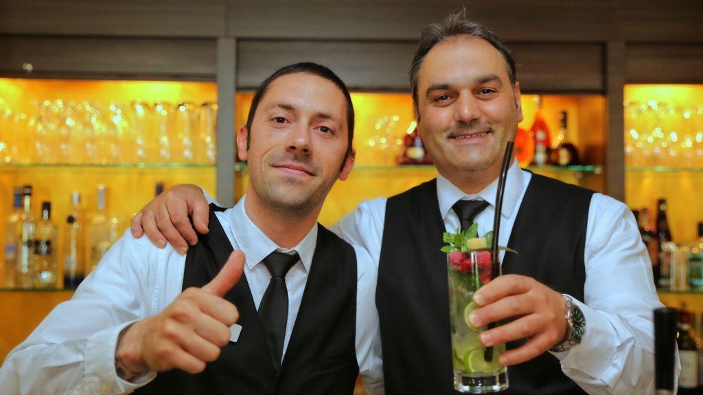 hotel-bomonti-bar3