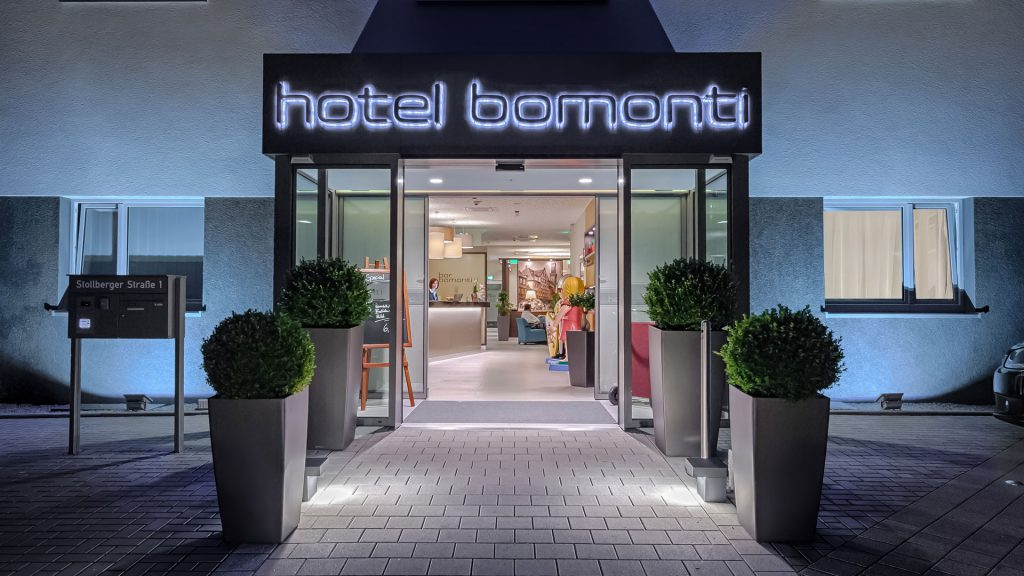 hotel-bomonti-nuernberg-west-1