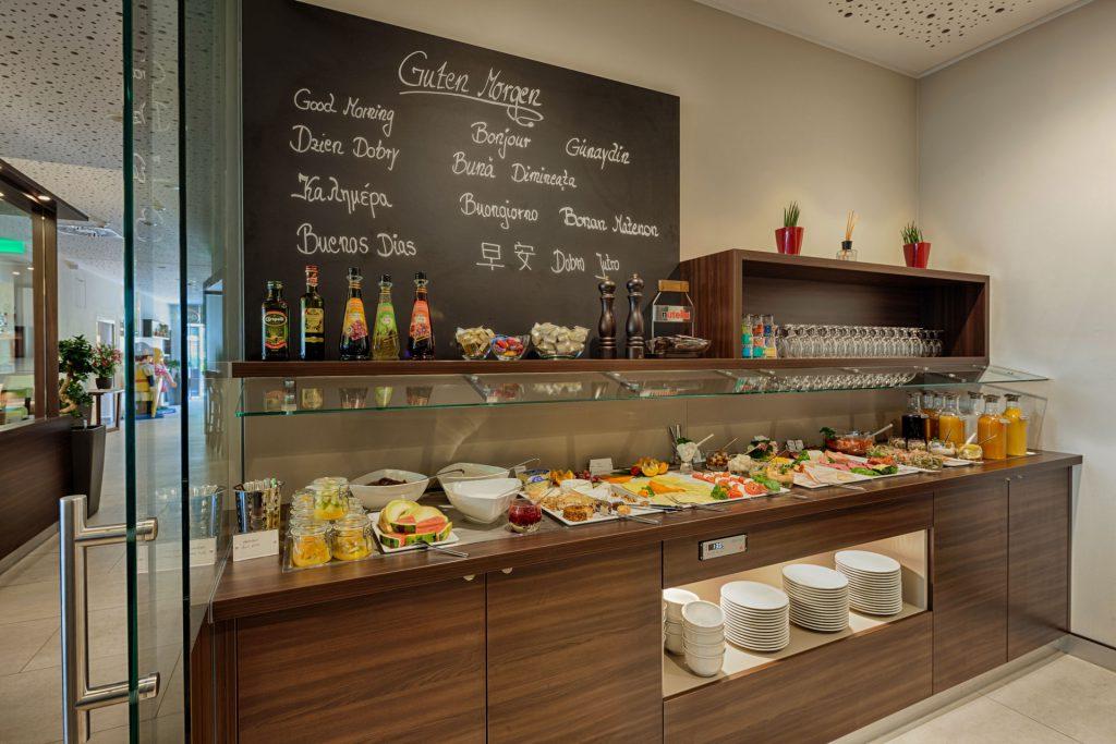 hotel_bomonti_nuernberg_west_oberasbach_playmobil_messe_nuernberg_51-1