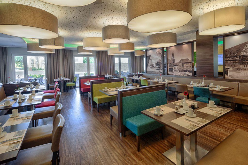 hotel_bomonti_nuernberg_west_oberasbach_playmobil_messe_nuernberg_54