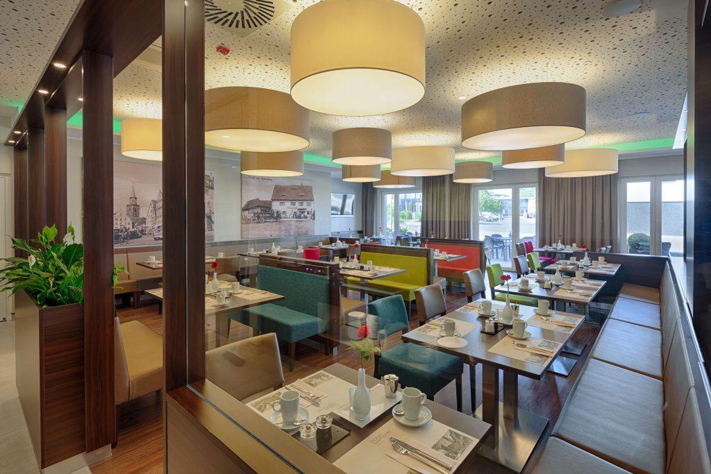 hotel_bomonti_nuernberg_west_oberasbach_playmobil_messe_nuernberg_55