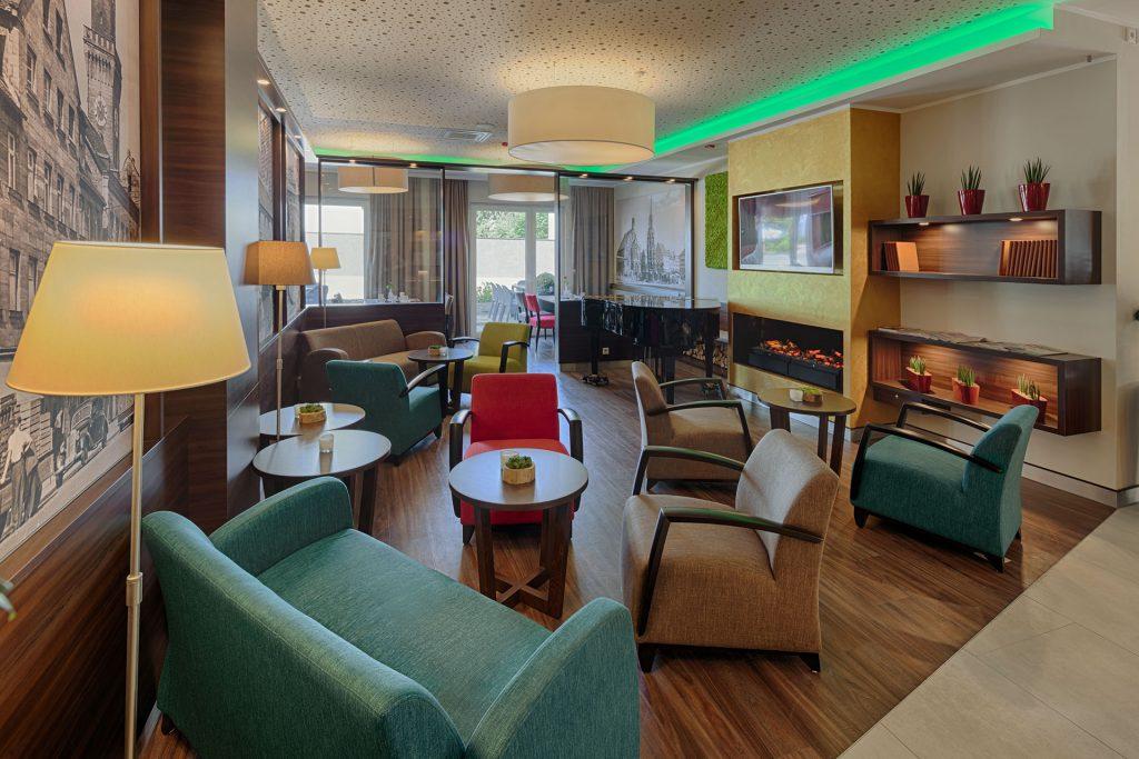 hotel_bomonti_nuernberg_west_oberasbach_playmobil_messe_nuernberg_83