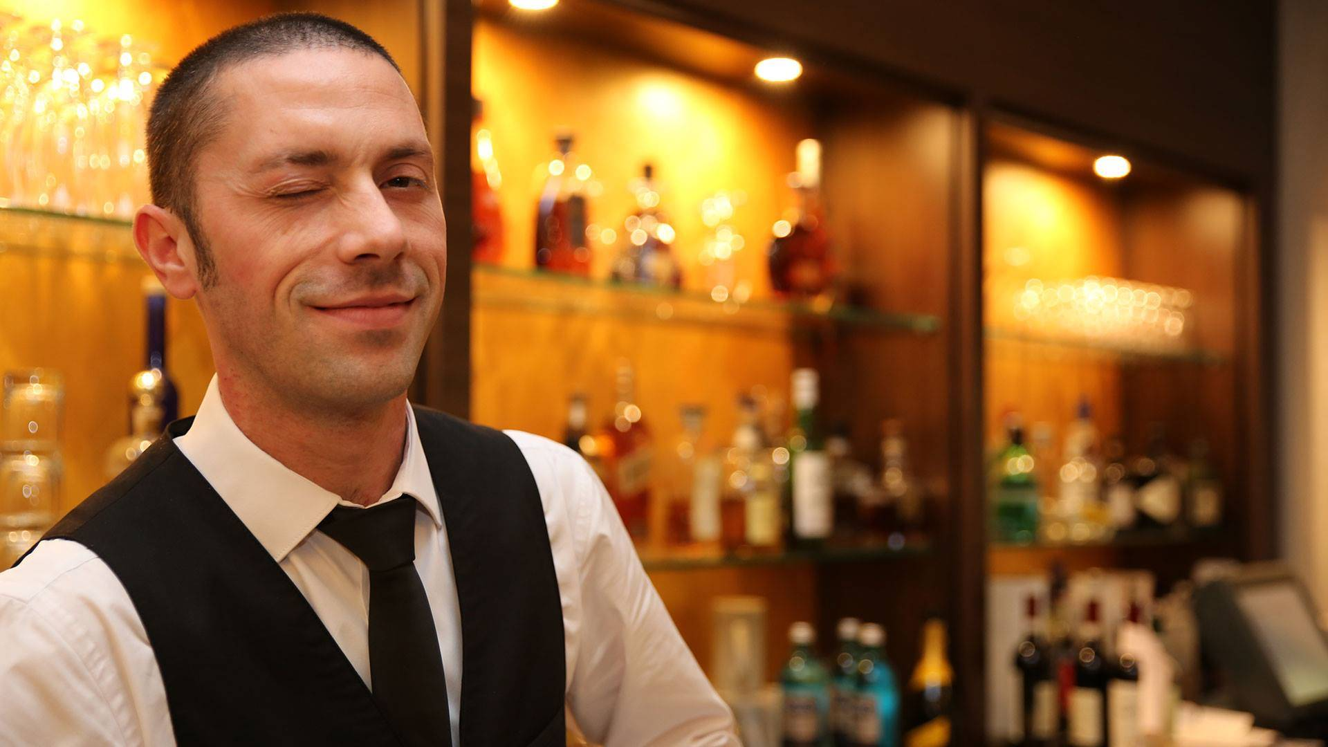 bomonti-barman