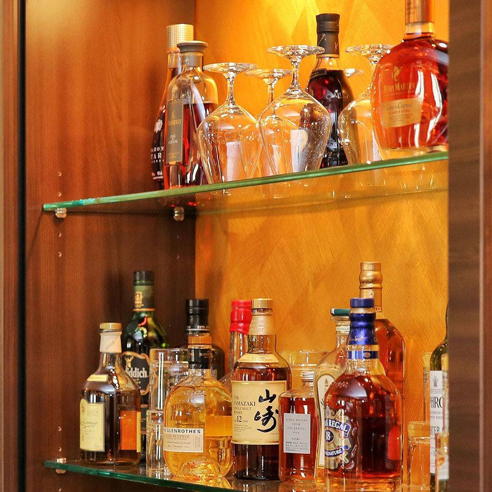 drinks_bar_bomonti-sq