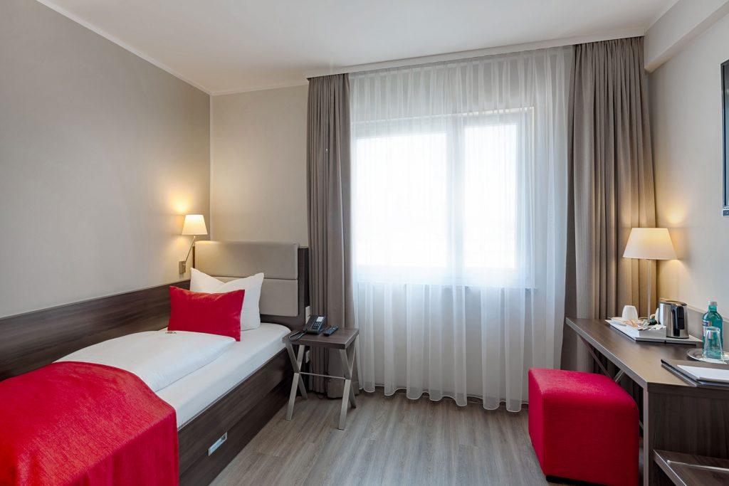 einzelzimmer-hotel-bomonti-oberasbach-nuernberg-fuerth