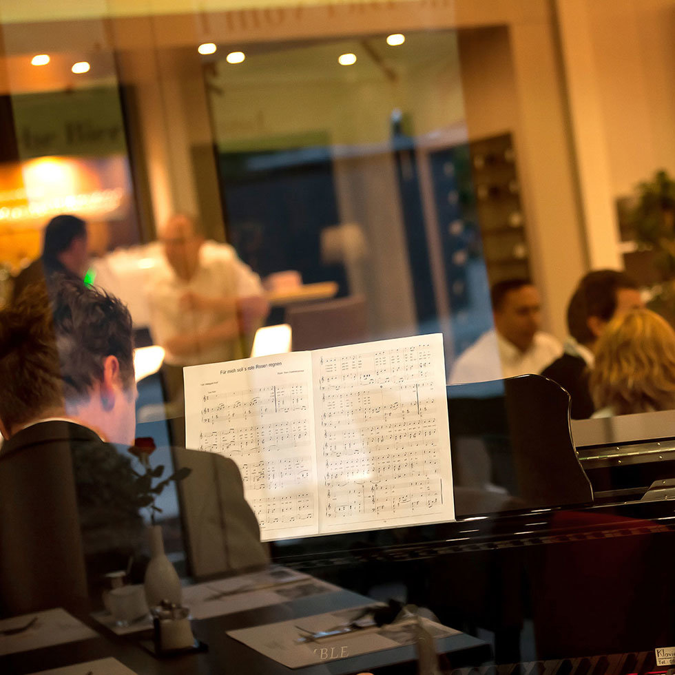 feiern-im-hotel-bomonti-oberasbach-nuernberg-west_sq
