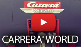 Video Carrera World Oberasbach