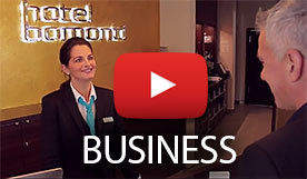 Business Video