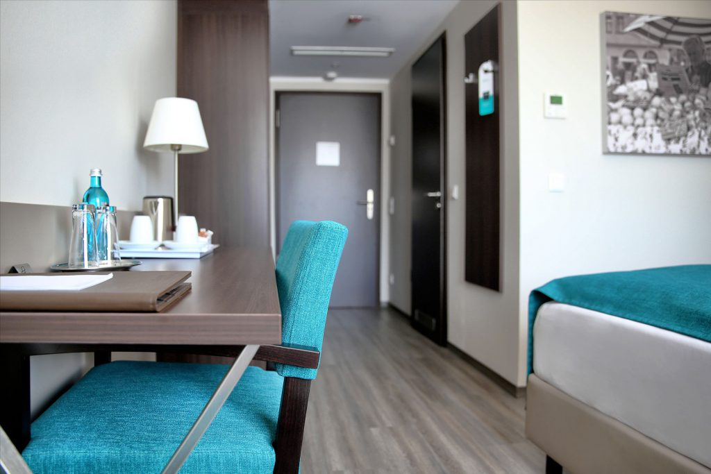 hotel_bomonti_nuernberg_west_oberasbach_doppelzimmer_1