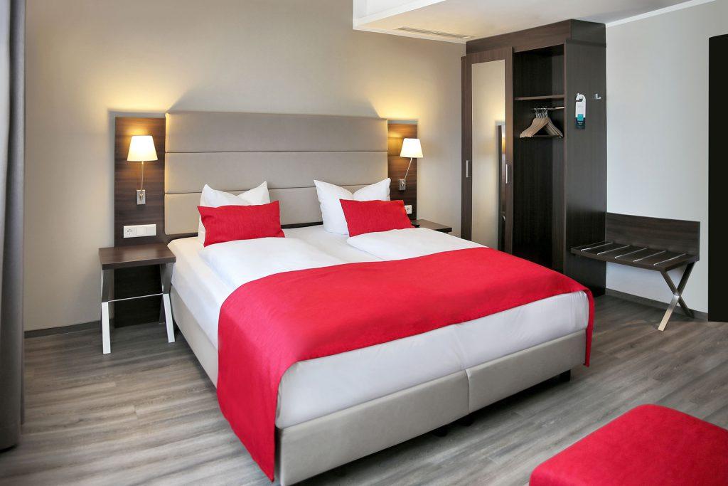 hotel_bomonti_nuernberg_west_oberasbach_doppelzimmer_5