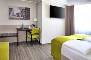 hotel_bomonti_nuernberg_west_oberasbach_doppelzimmer_6