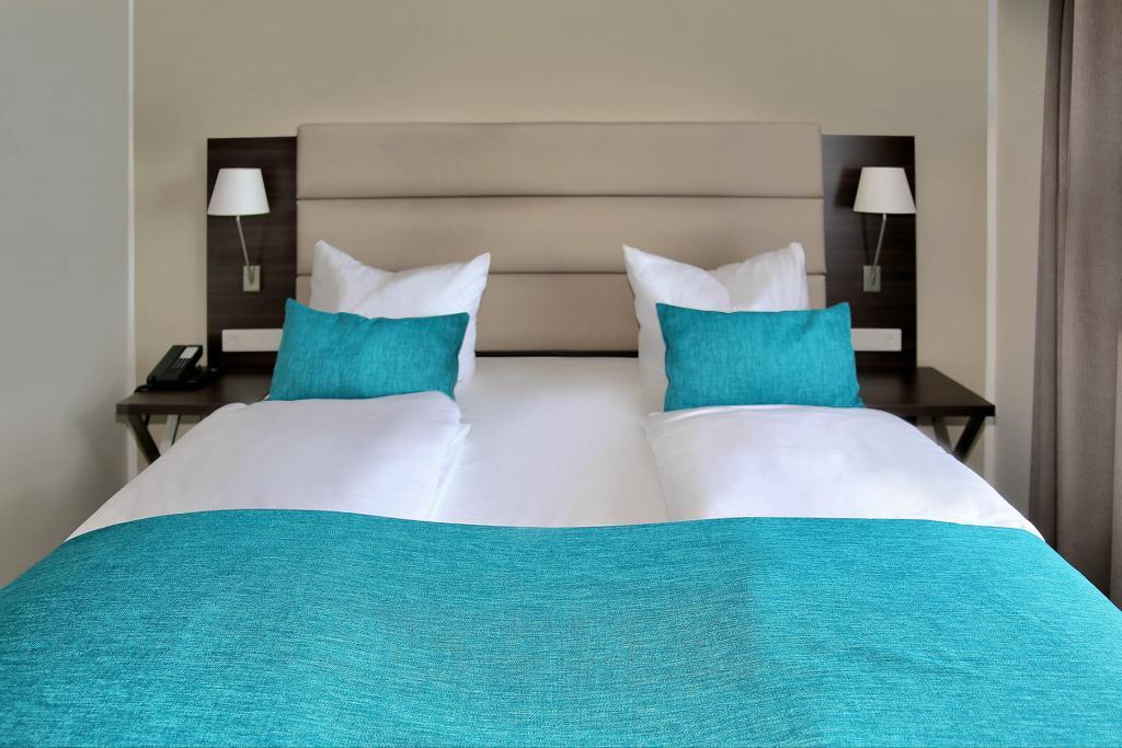 hotel_bomonti_nuernberg_west_oberasbach_doppelzimmer_8