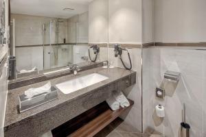 hotel_bomonti_nuernberg_west_oberasbach_playmobil_badezimmer_nuernberg