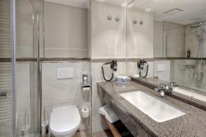 hotel_bomonti_nuernberg_west_oberasbach_playmobil_messe_badezimmer_nuernberg