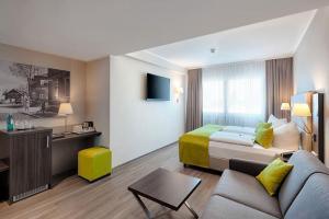 hotel_bomonti_nuernberg_west_oberasbach_playmobil_messe_nuernberg_31