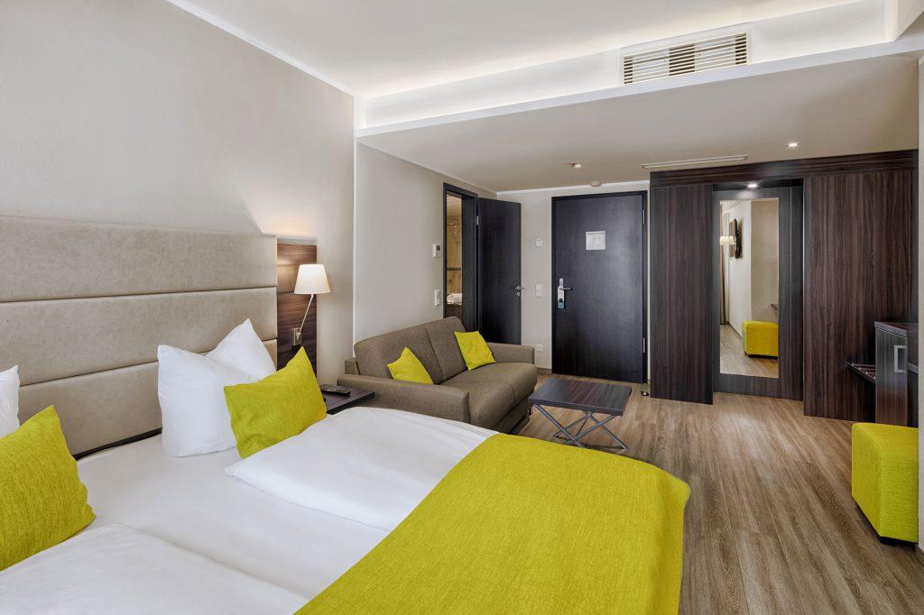 hotel_bomonti_nuernberg_west_oberasbach_playmobil_messe_nuernberg_32