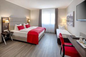 hotel_bomonti_nuernberg_west_oberasbach_playmobil_messe_nuernberg_35