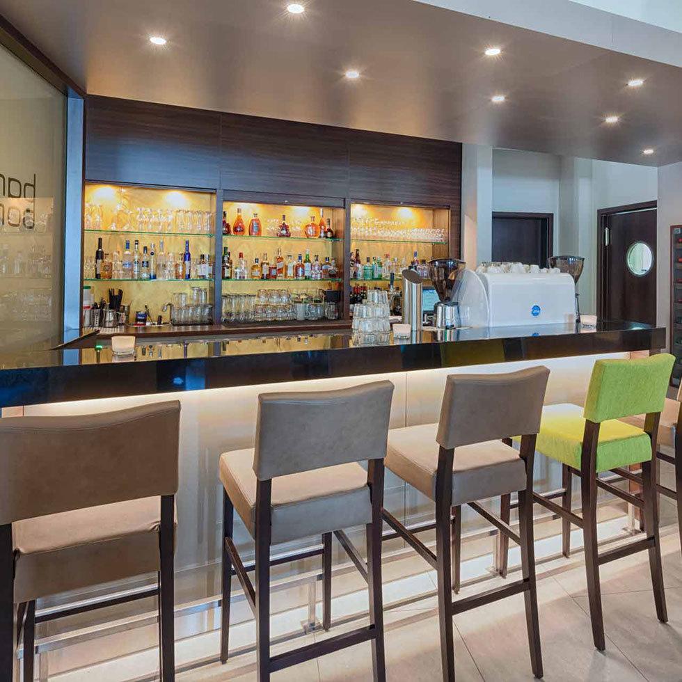 hotel_bomonti_nuernberg_west_oberasbach_playmobil_messe_nuernberg_sq