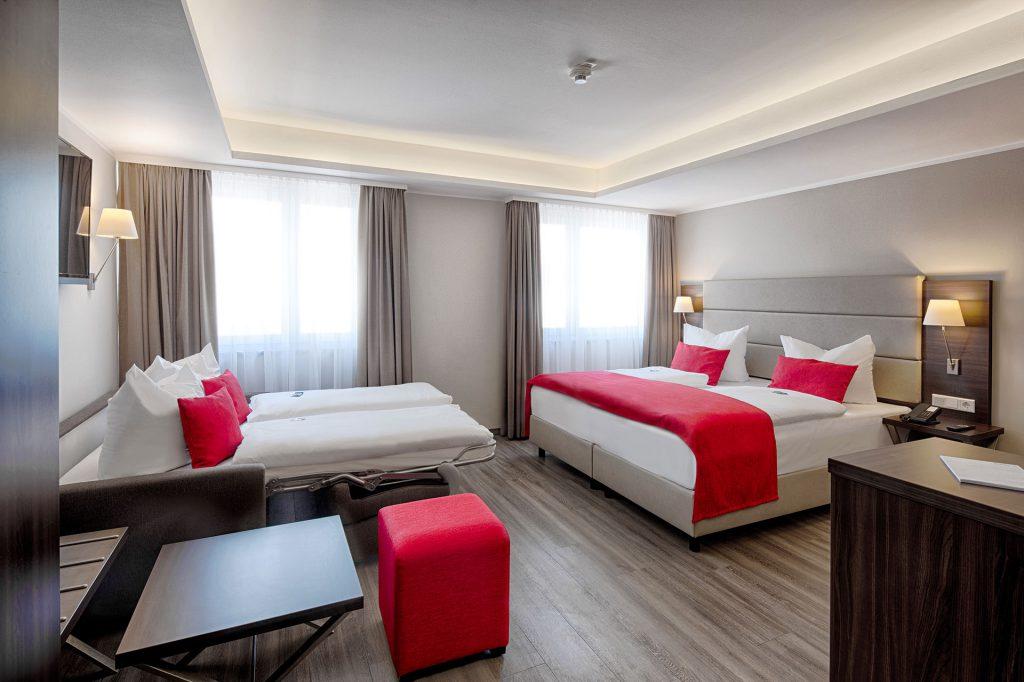 hotel_bomonti_nuernberg_west_oberasbach_playmobil_nuernberg_36
