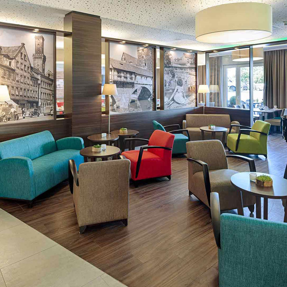 komfort-neu-definiert-hotel-bomonti-oberasbach-sq